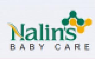 NALINS