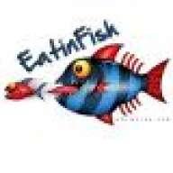 eatinfish