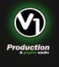 v1-studio