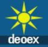 deoex
