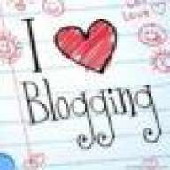 BlogDiva