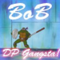 bob50963