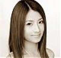 Tiffany Hua
