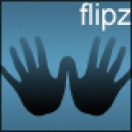 Mr.FlipZ