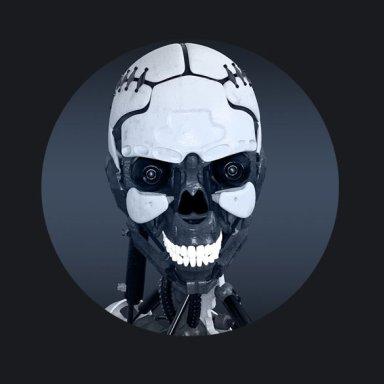 cyberseo