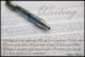 Writing_freelance