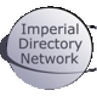 imperialDirectory