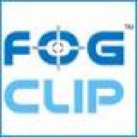 fogclip