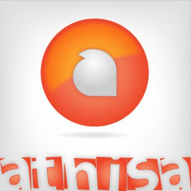 Athisa