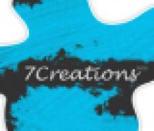 7creations