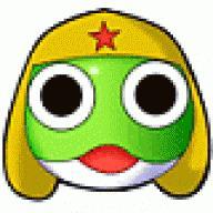 RonnieT