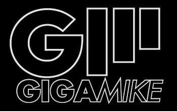 gigamike