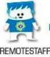 Remotestaff