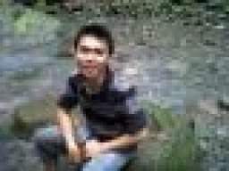 edyanto