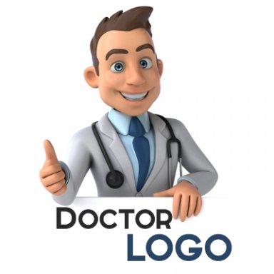 Dr\Logo
