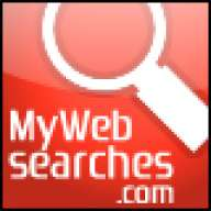 mywebsearches