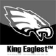 King Eaglest
