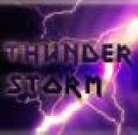 .:xX[ThunderStorm]Xx:.