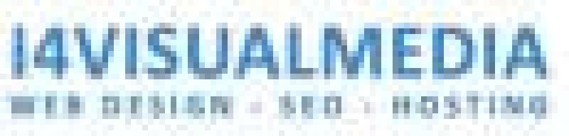 I4Visual