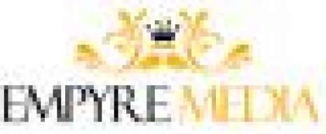 EmpyreRamiz