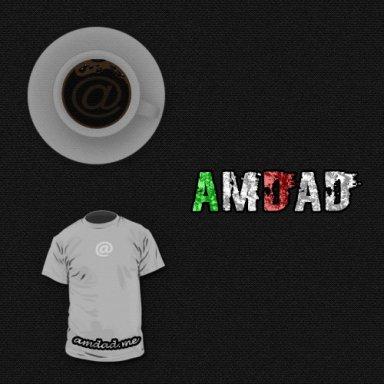 amdadhbd