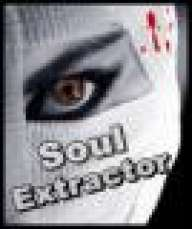 !!* Soul Extractor *!!