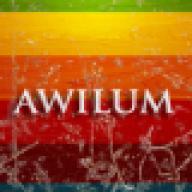 Awilum