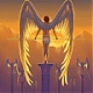 digitalangel