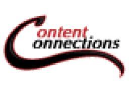ContentConnections