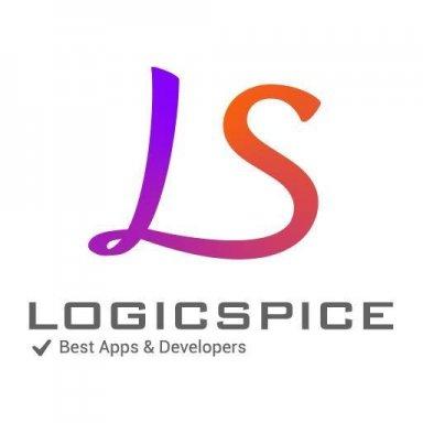 link@logicspice.com
