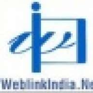 weblinkindia
