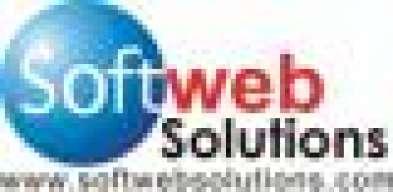 softwebsolutions