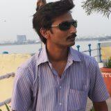 Satyendra Kumar Singh
