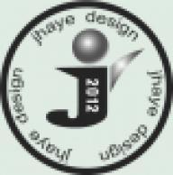 jhaye
