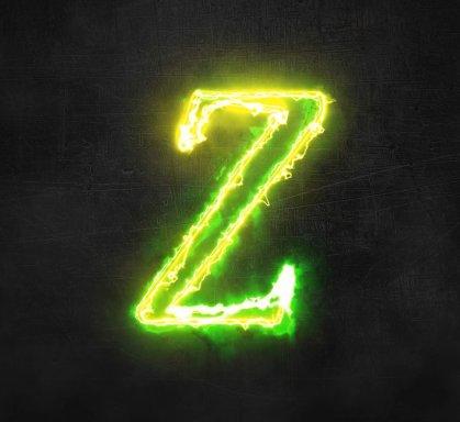 Zone06