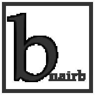 bnairb