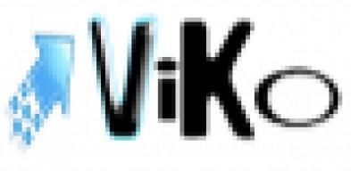 Vikokn