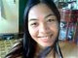 Janna122003