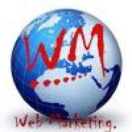 Webmarketing001