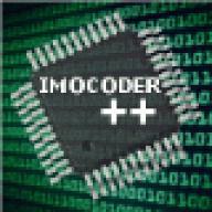imocoder