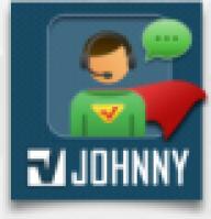 johnnyboy1988