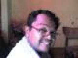 RajuMukherjee