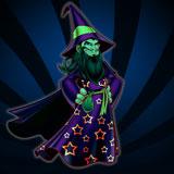 Wizarduk