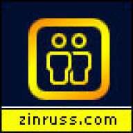 zinruss
