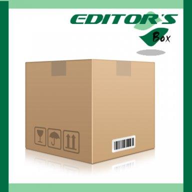 editorsbox