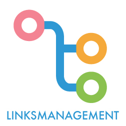 Links_Management