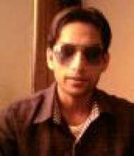 kumarnaresh202