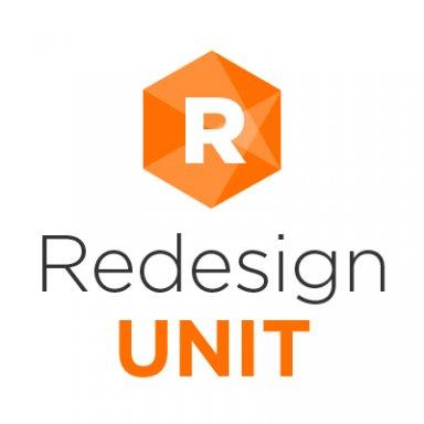 redesignunit@gmail.com