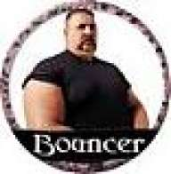 bouncer69