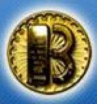 bullion.trader